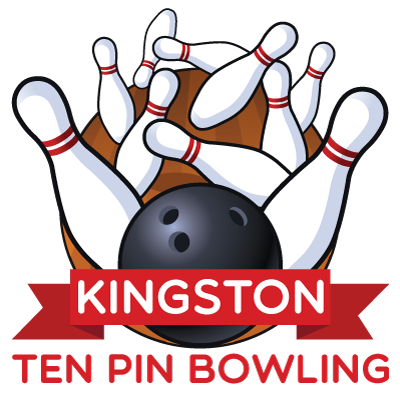 Kingston Ten Pin